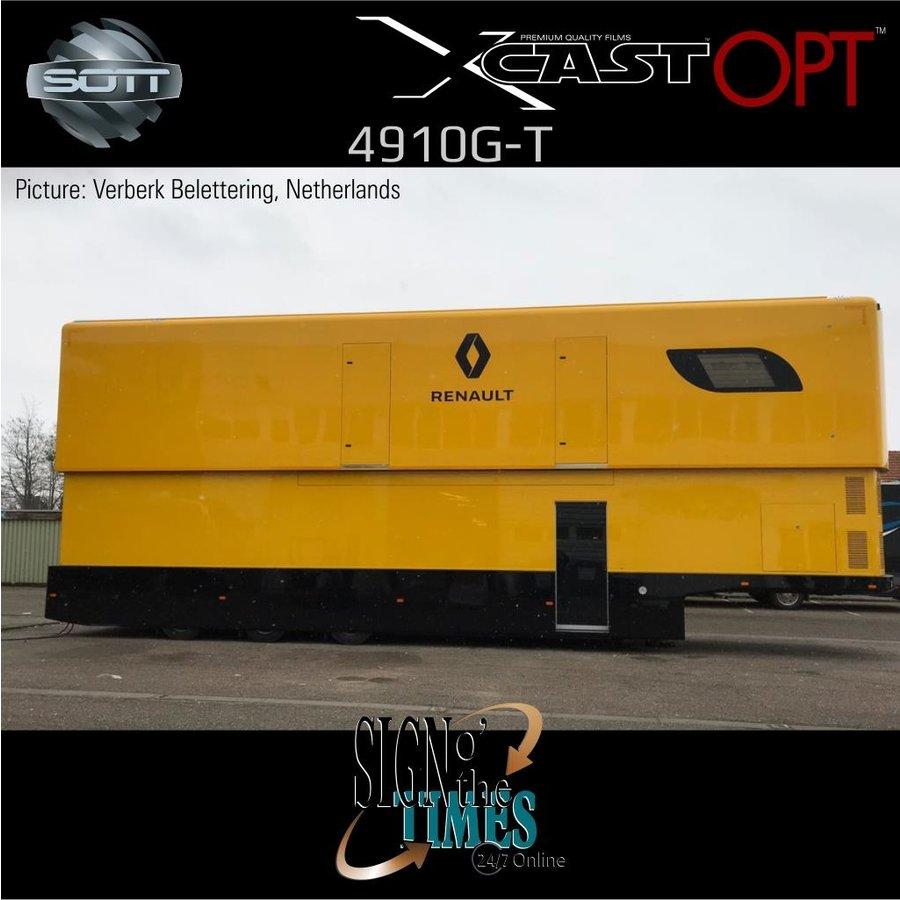 DP-4910G-T-152 DigiPrint X-Cast™ OPT™-5