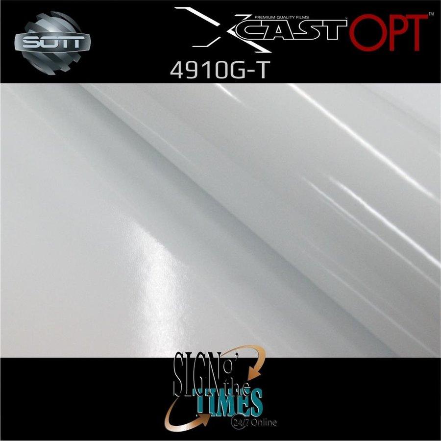 DP-4910G-T-152 DigiPrint X-Cast™ OPT™-6