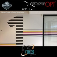 thumb-DP-4910G-T-152 DigiPrint X-Cast™ OPT™-7