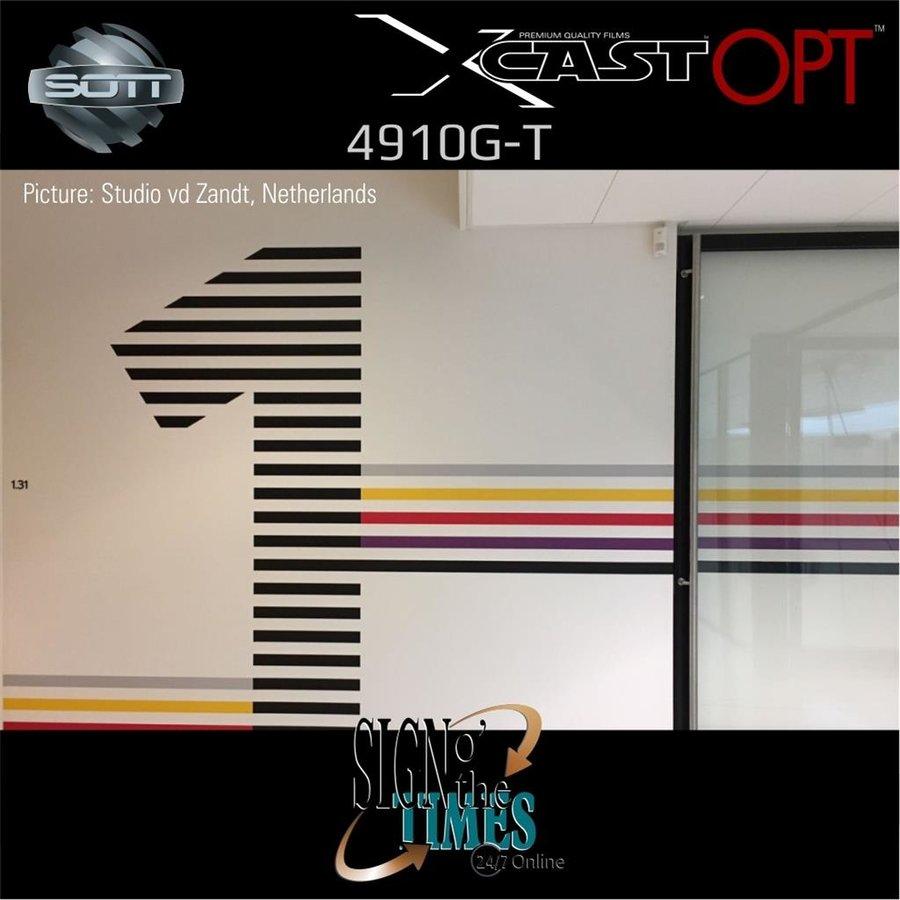 DP-4910G-T-152 DigiPrint X-Cast™ OPT™-7