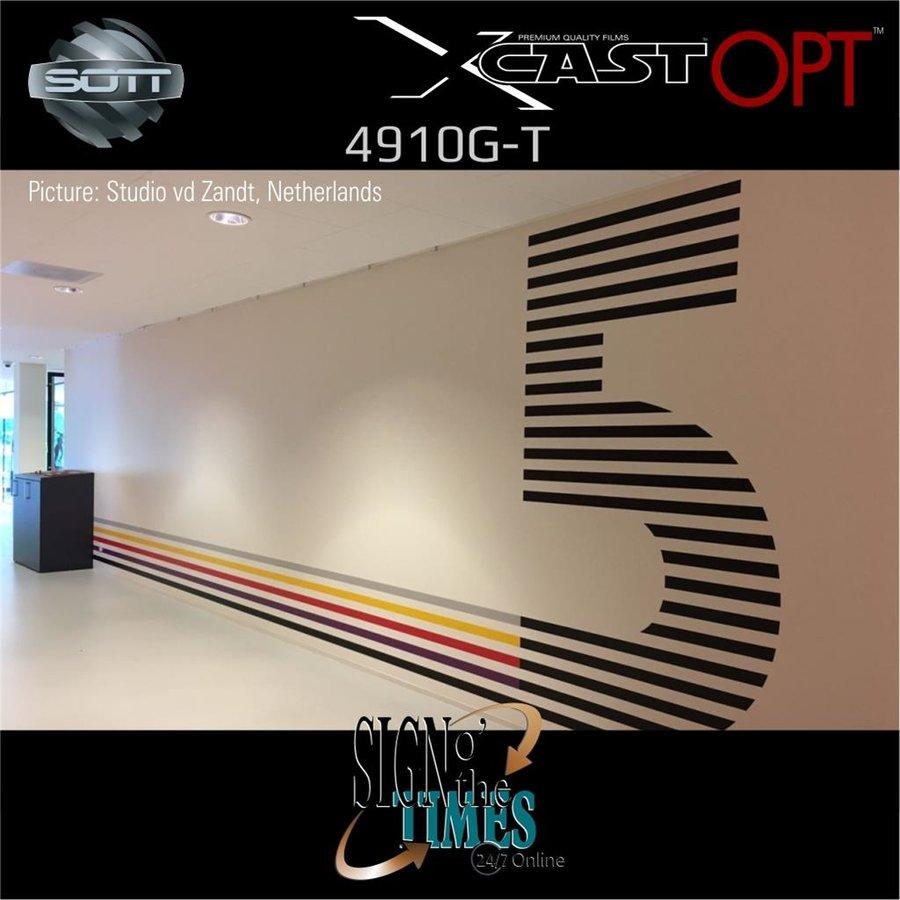 DP-4910G-T-152 DigiPrint X-Cast™ OPT™-8