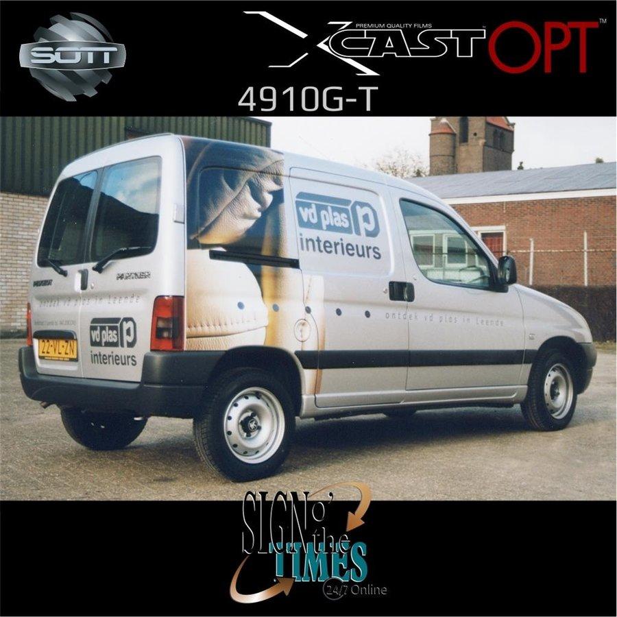 DP-4910G-T-152 DigiPrint X-Cast™ OPT™-9