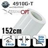 SOTT® DP-4910G-T-152 DigiPrint X-Cast™ OPT™