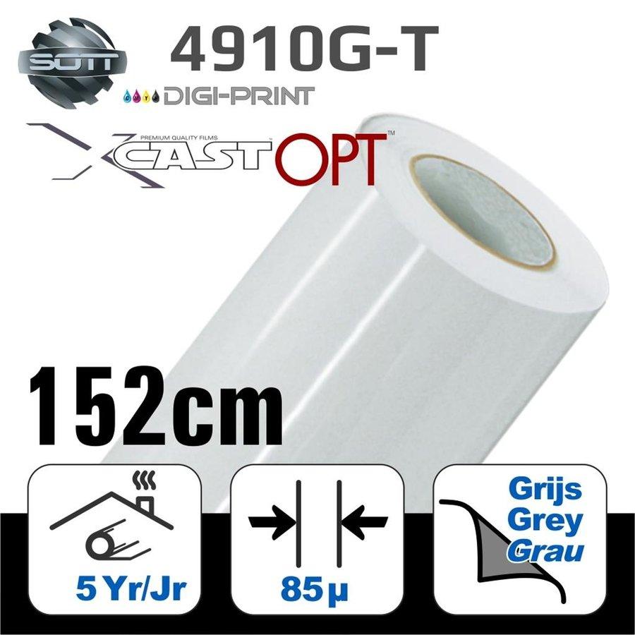 DP-4910G-T-152 DigiPrint X-Cast™ OPT™-1