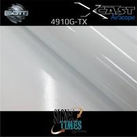 thumb-DP-4910G-T-137 DigiPrint X-Cast™ OPT™-3