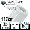 SOTT® DP-4910G-T-137 DigiPrint X-Cast™ OPT™