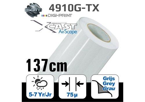 SOTT® DP-4910G-T-137