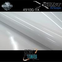 thumb-DP-4910G-T-137 DigiPrint X-Cast™ OPT™-6
