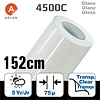 Arlon DPF-4500G-Clear-152 Transparent