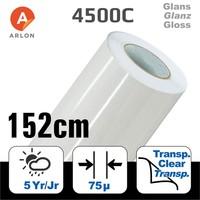 thumb-DPF-4500G-Clear-152 Transparent-1