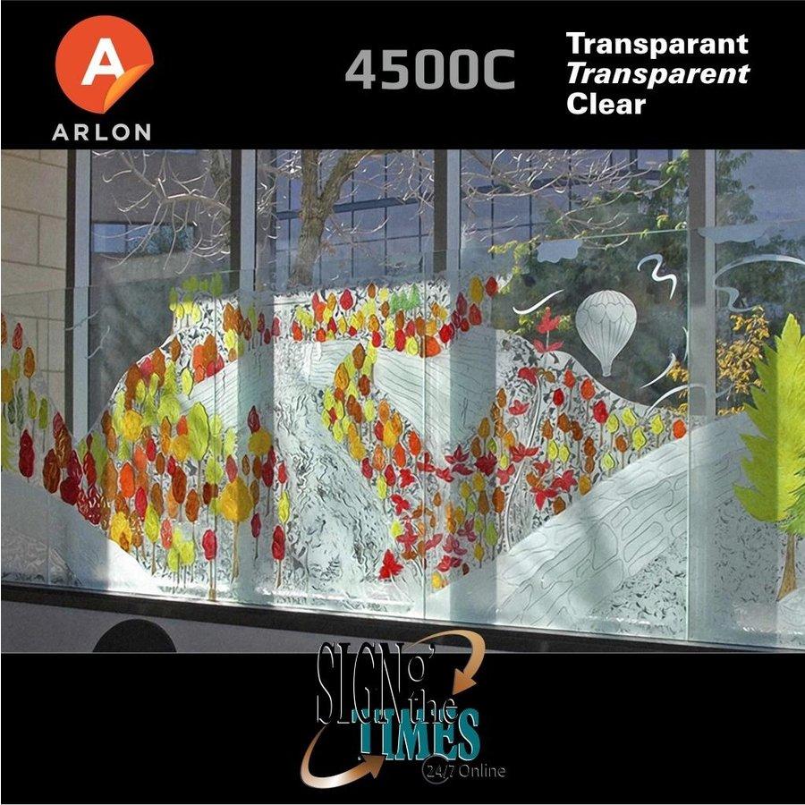 DPF-4500G-Clear-152 Transparent-5