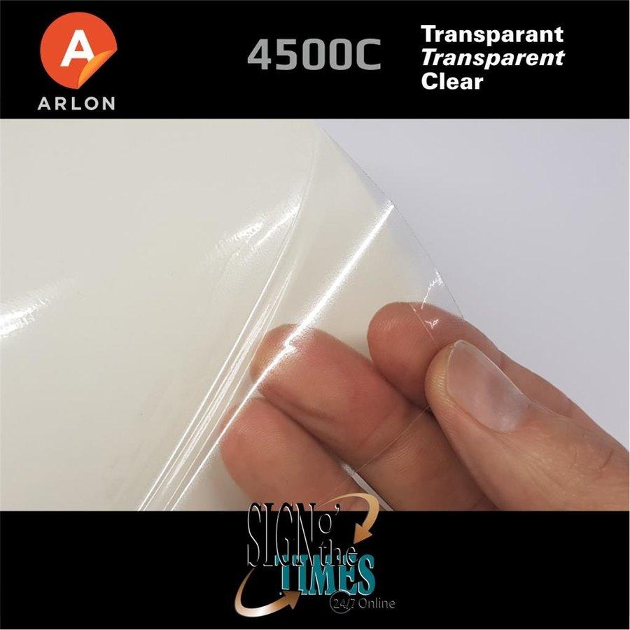 DPF-4500G-Clear-152 Transparent-6