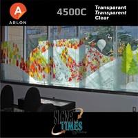thumb-DPF-4500C-137 Transparent-4