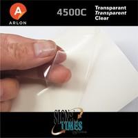 thumb-DPF-4500C-137 Transparent-5