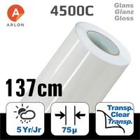 thumb-DPF-4500C-137 Transparent-1