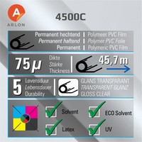 thumb-DPF-4500C-137 Transparent-2