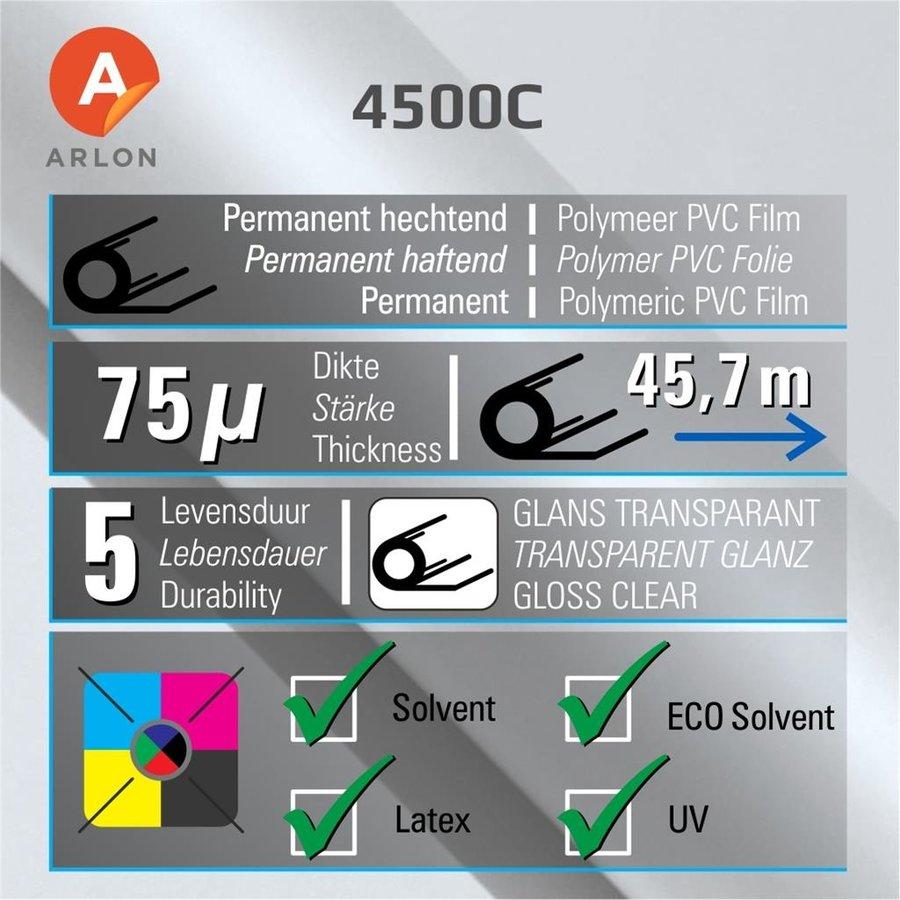 DPF-4500C-137 Transparent-2