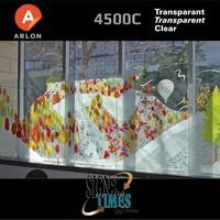 thumb-DPF-4500C-137 Transparent-6