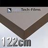 Renotech RTF-SC-N4-122 Matt taupe leicht strukturiert