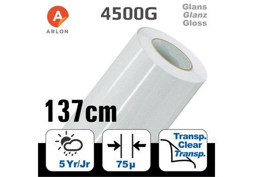 Arlon DPF-4500G-137