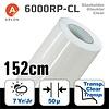 Arlon DPF-6000RP-CL-152 Transparent