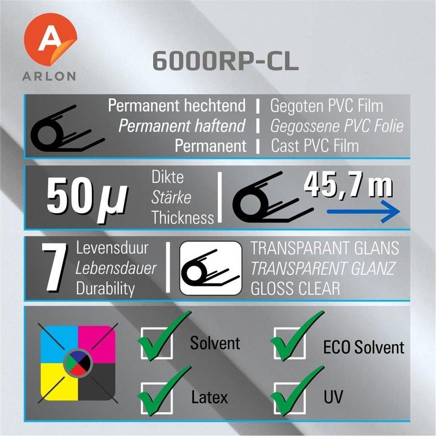 DPF-6000RP-CL-137 Transparent-2