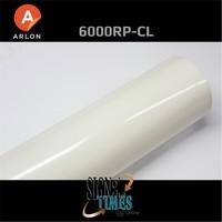 thumb-DPF-6000RP-CL-137 Transparent-3
