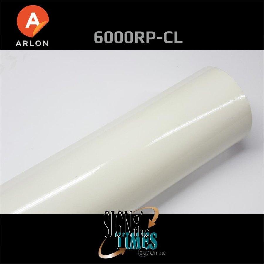 DPF-6000RP-CL-137 Transparent-3