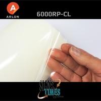 thumb-DPF-6000RP-CL-137 Transparent-4