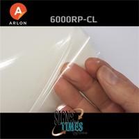 thumb-DPF-6000RP-CL-137 Transparent-7