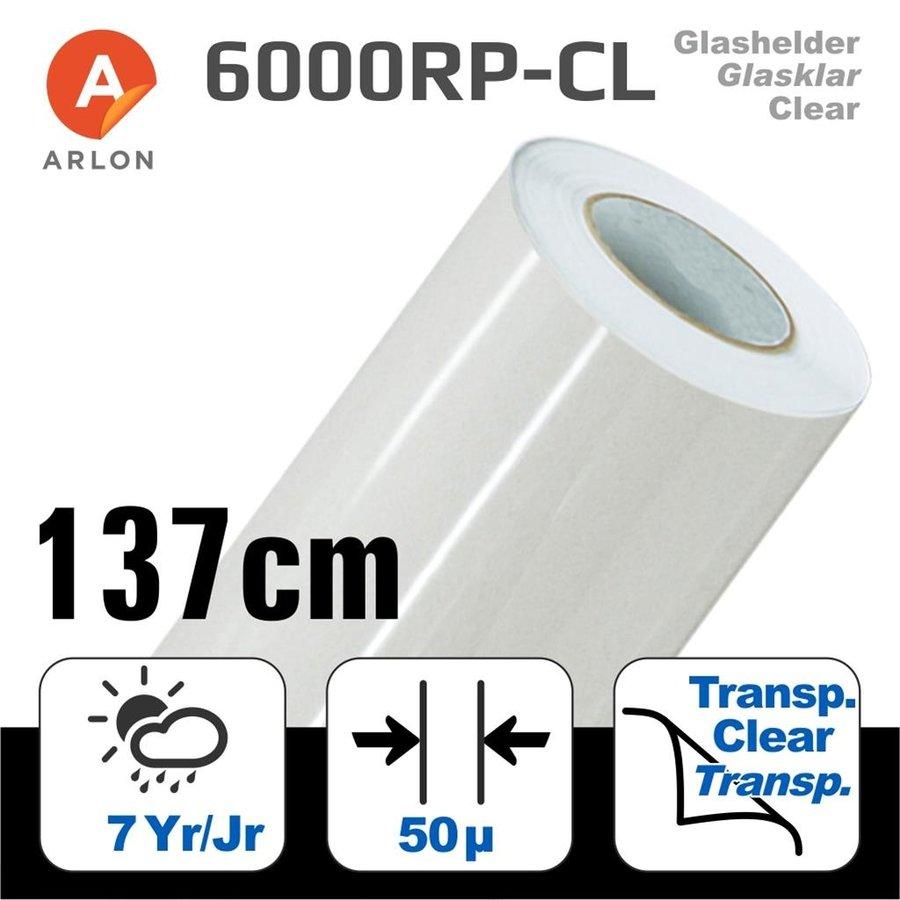 DPF-6000RP-CL-137 Transparent-1