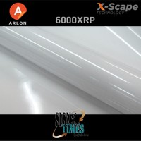 thumb-DPF-6000XRP-152-3