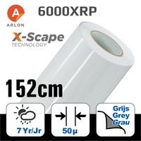 thumb-DPF-6000XRP-152-1