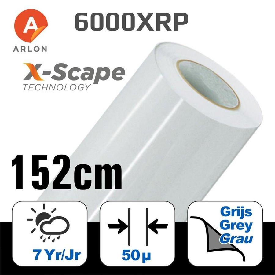 DPF-6000XRP-152-1