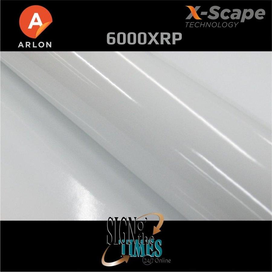 DPF-6000XRP-152-6