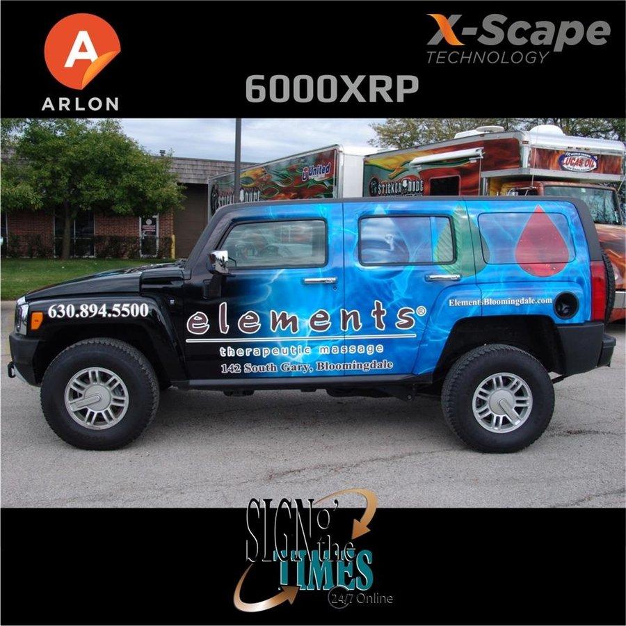 DPF-6000XRP-137-5