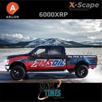 thumb-DPF-6000XRP-137-6