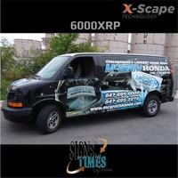 thumb-DPF-6000XRP-137-7