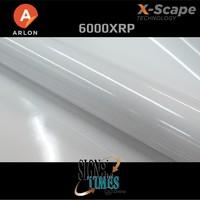 thumb-DPF-6000XRP-137-3