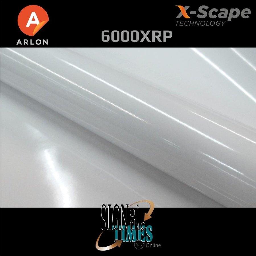 DPF-6000XRP-137-3