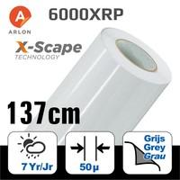 thumb-DPF-6000XRP-137-1