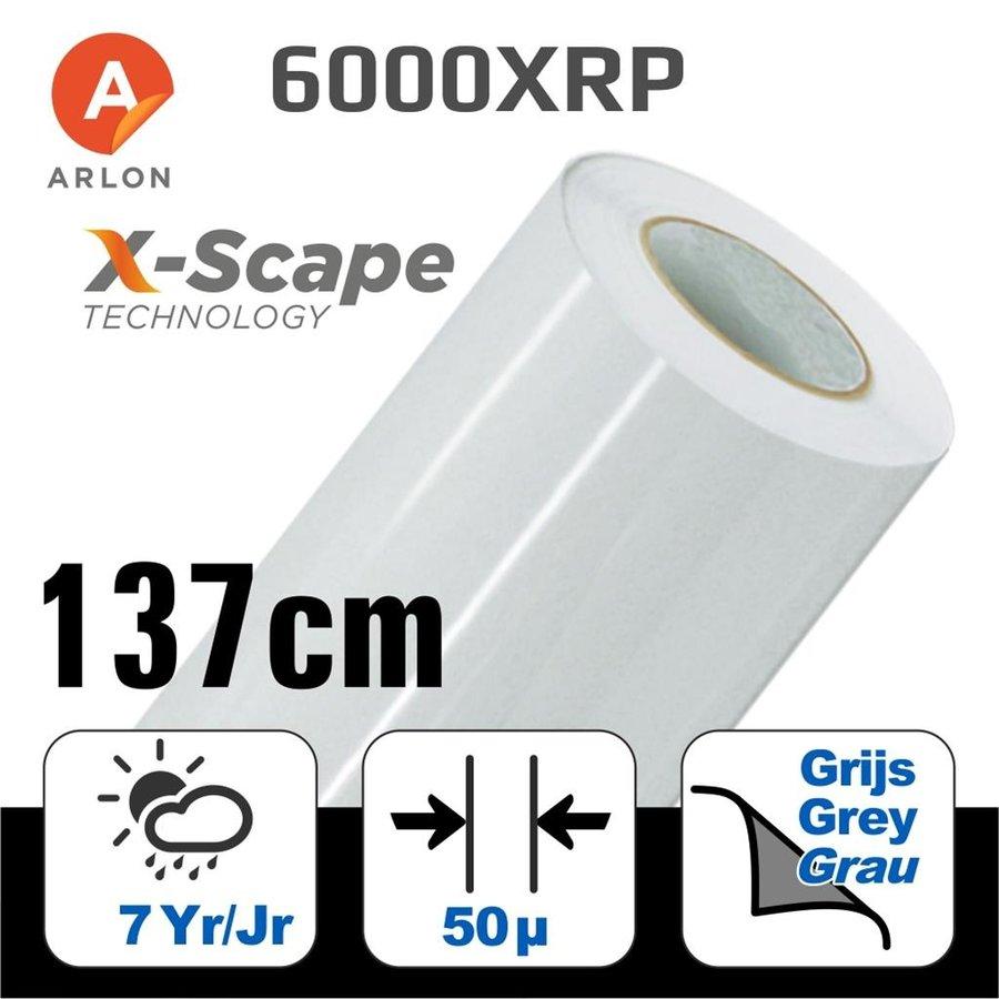 DPF-6000XRP-137-1
