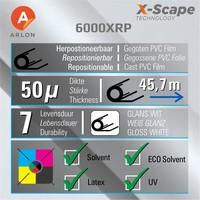 thumb-DPF-6000XRP-137-2