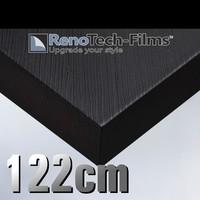 thumb-RTF-W-J2-122 Holzoptik schwarz strukturiert-1