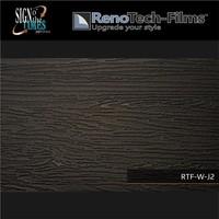 thumb-RTF-W-J2-122 Holzoptik schwarz strukturiert-3