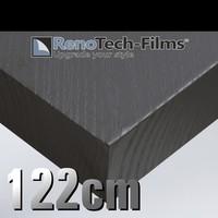 thumb-RTF-W-J18-122 Holzoptik grau strukturiert-1