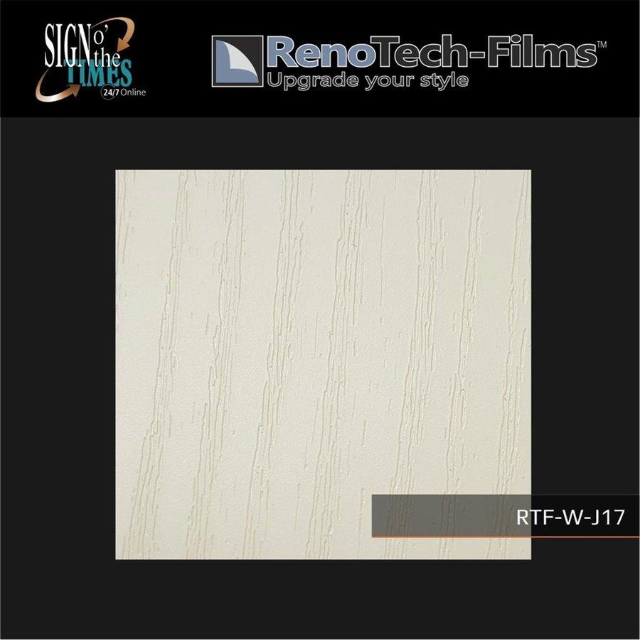RTF-W-J17-122 Holzoptik Lichtweiß strukturiert-3