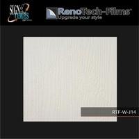 thumb-RTF-W-J14-122 Holzoptik Holzweiß strukturiert-2