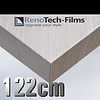 Renotech RTF-W-I9-122 Holzoptik Eiche Natur strukturiert