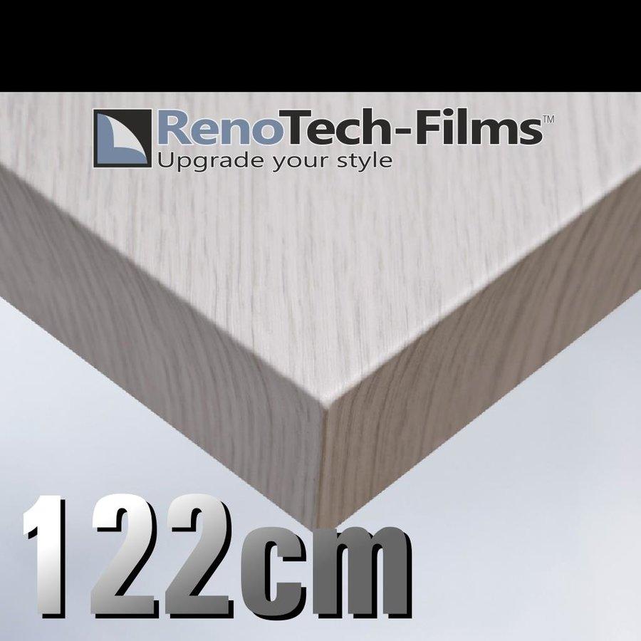 RTF-W-I9-122 Holzoptik Eiche Natur strukturiert-1